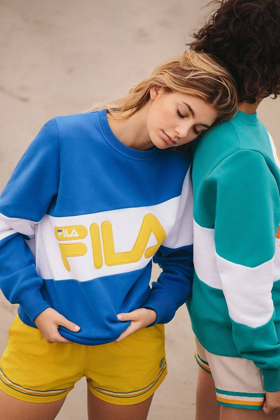 fila-x-urban-outfitters-ss17-folkr-01