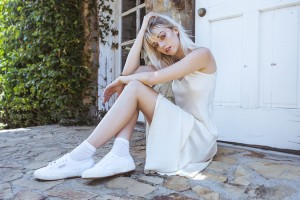 pyper-america-smith-superga-cover