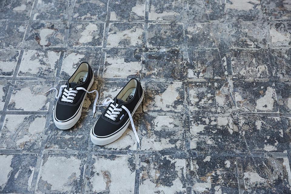 vans-sneakers-anaheim-pack-release-folkr-02