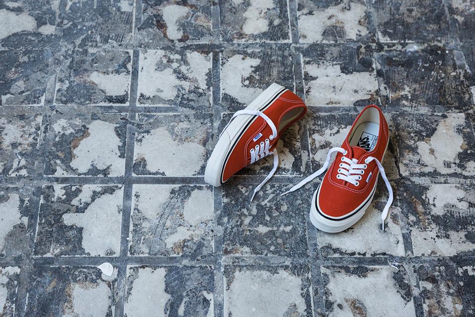 vans-sneakers-anaheim-pack-release-folkr-04
