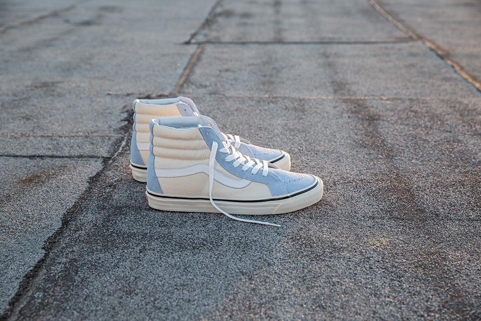 vans-sneakers-anaheim-pack-release-folkr-08