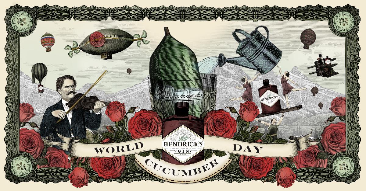 HENDRICK'S-World-Cucumber-Day-folkr-01