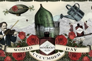 HENDRICK'S-World-Cucumber-Day-folkr-cover