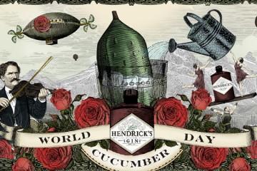 HENDRICK'S-World-Cucumber-Day-folkr-cover