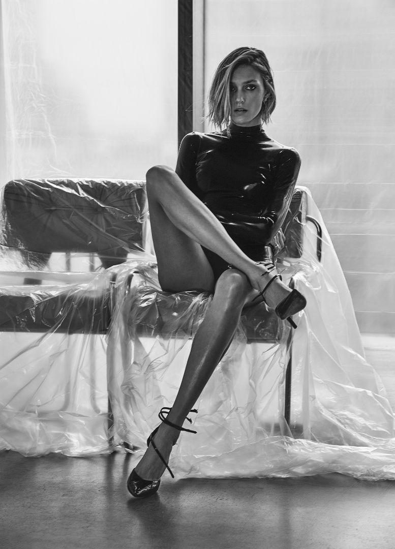 anja-rubik-vogue-ukraine-feb-17-chris-colls-photo-folkr-01