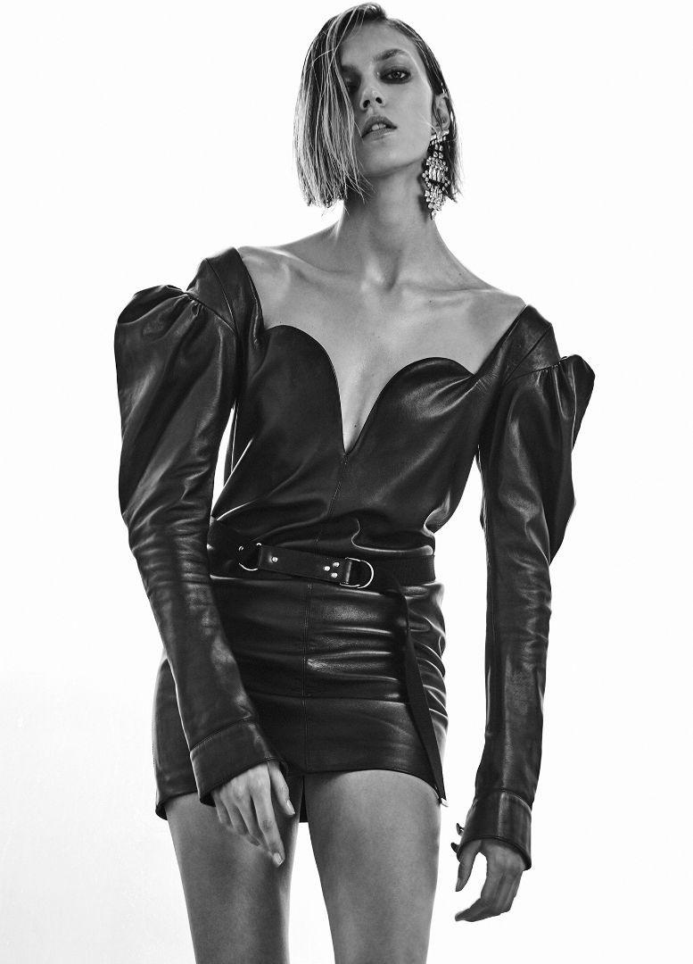anja-rubik-vogue-ukraine-feb-17-chris-colls-photo-folkr-09