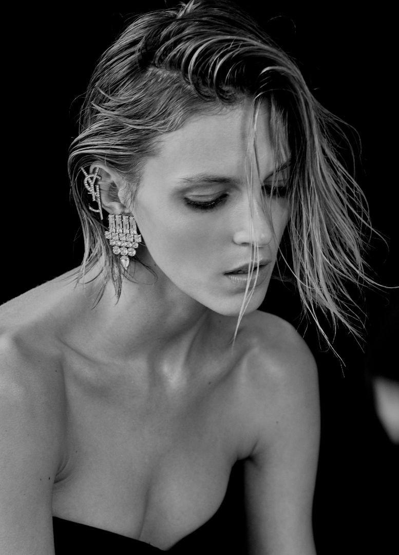 anja-rubik-vogue-ukraine-feb-17-chris-colls-photo-folkr-12