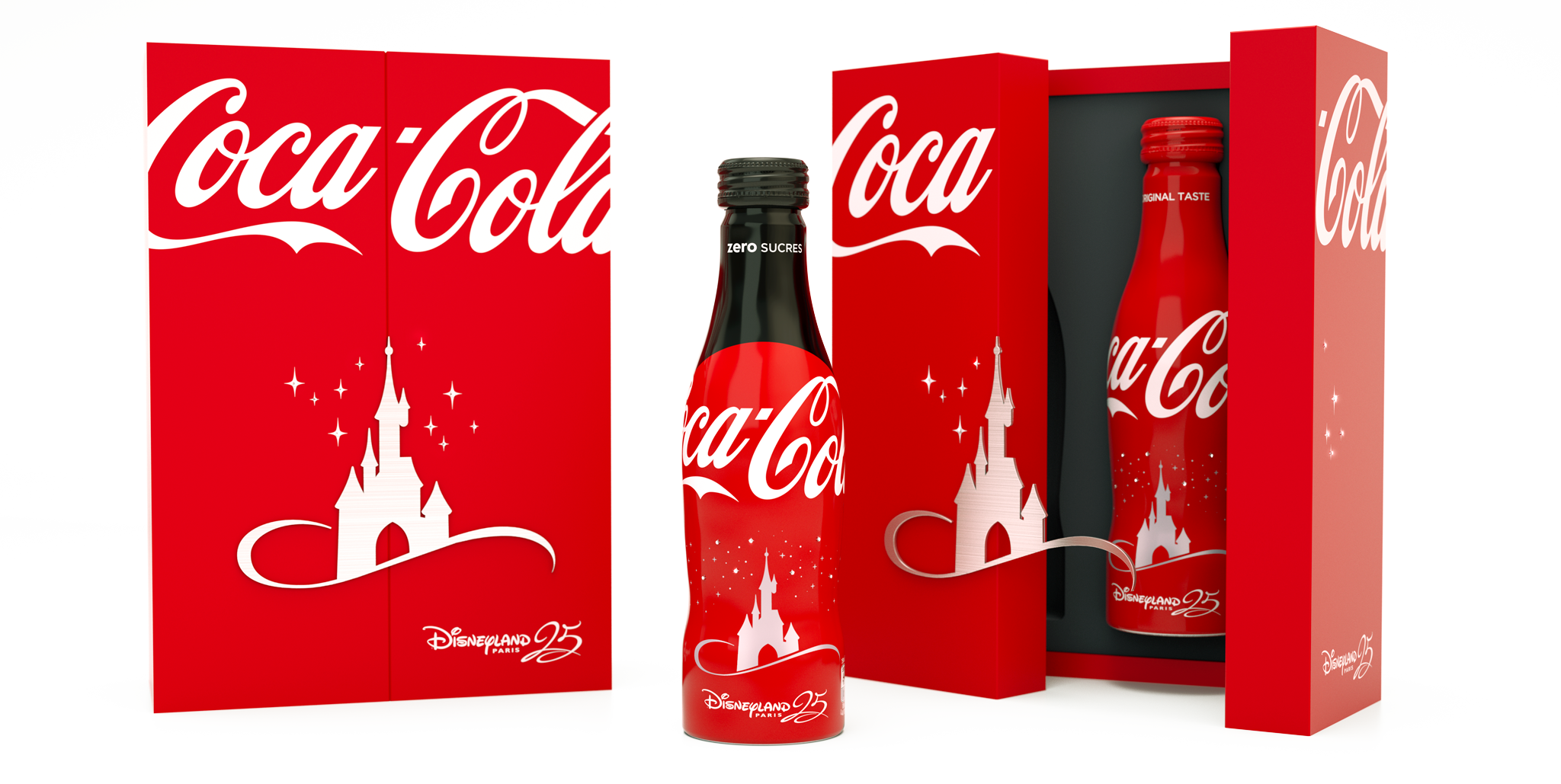 coca-cola-disneyland-paris-25-ans-birthday-design-coffret-folkr-03