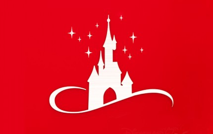 coca-cola-disneyland-paris-25-ans-birthday-design-coffret-folkr-cover