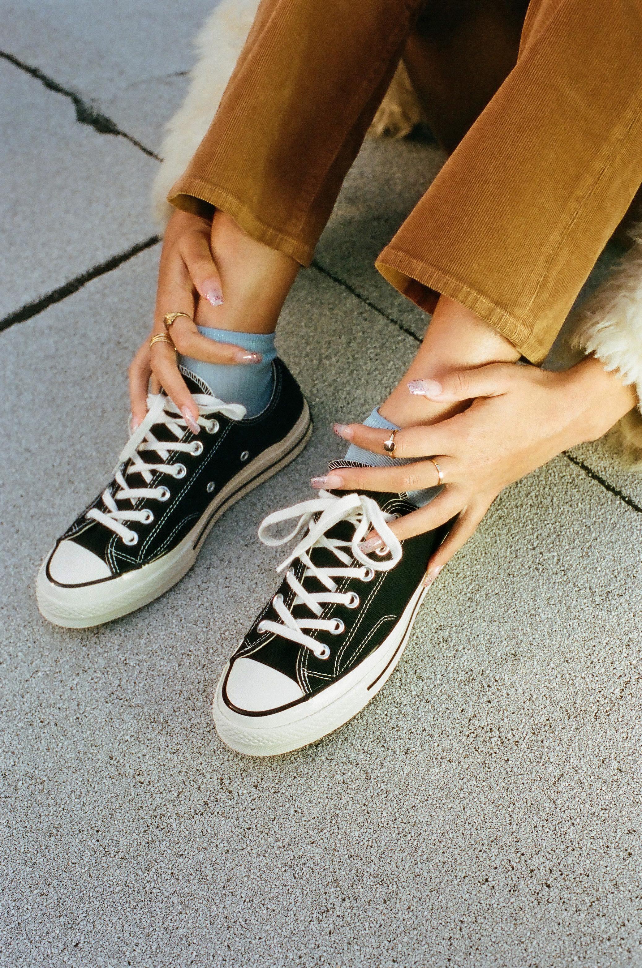 converse-forever-mayan-toledano-julia-baylis-los-angeles-70-s-folkr-09