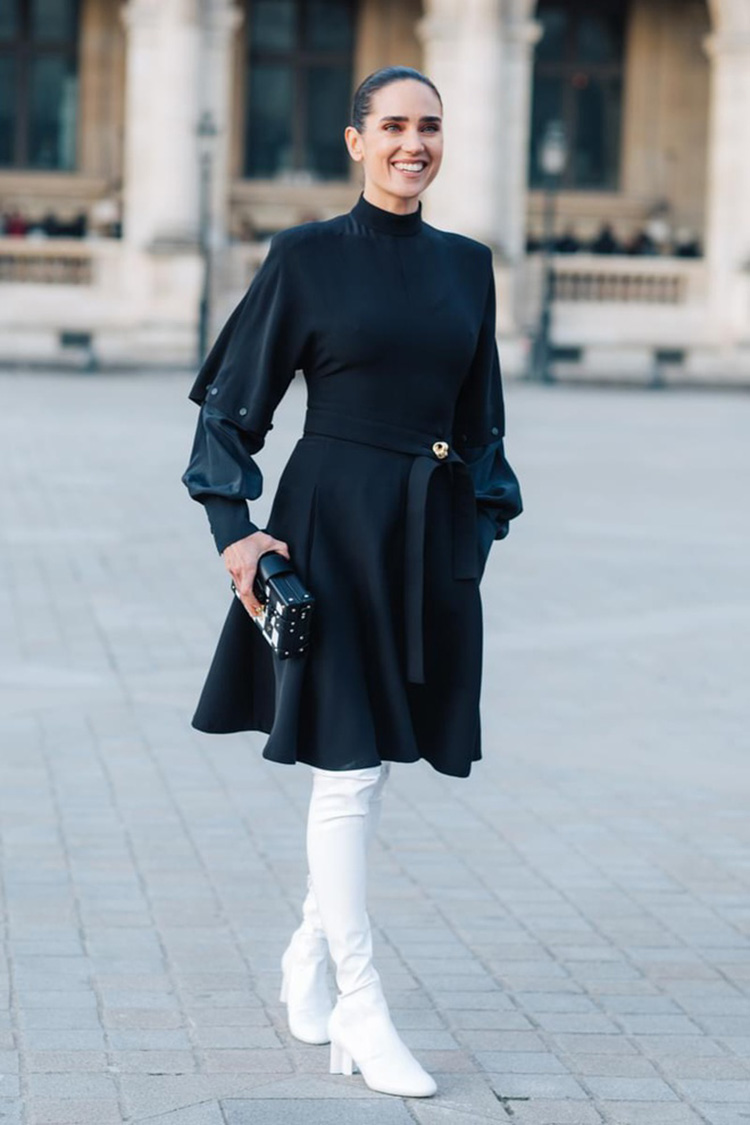 fashion-week-hiver-2017-paris-street-looks-Sandra-Semburg-folkr-14