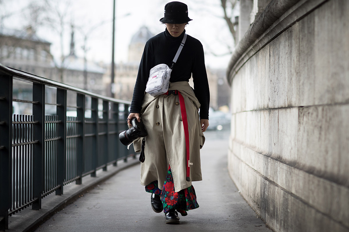 fashion-week-hiver-2017-paris-street-looks-eva-al-desnudo-folkr-32