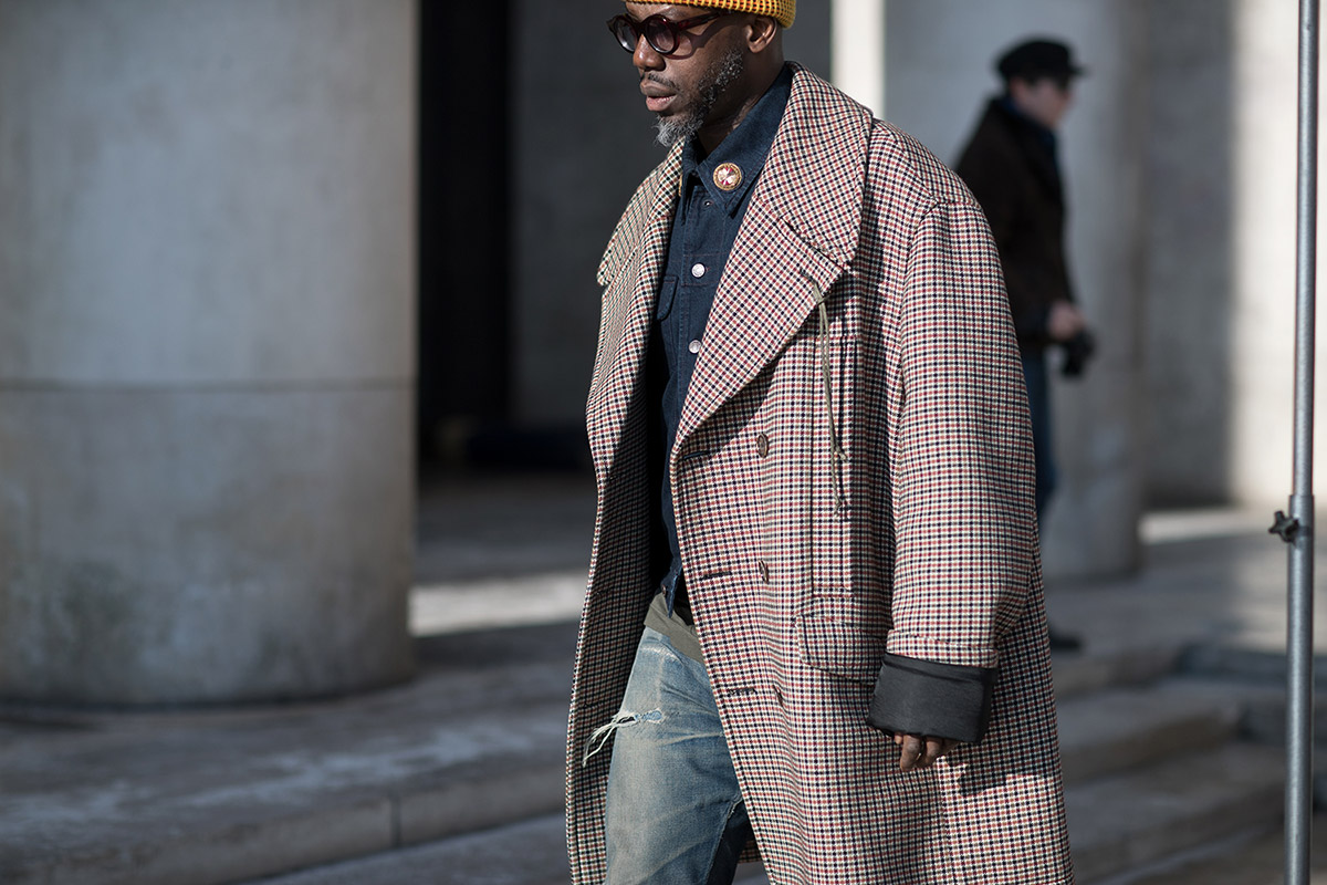 fashion-week-hiver-2017-paris-street-looks-eva-al-desnudo-folkr-4