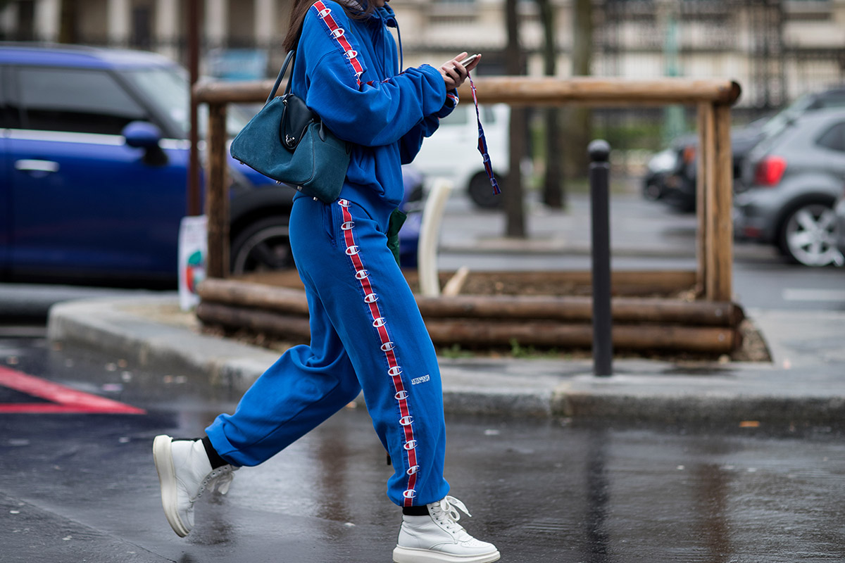 fashion-week-hiver-2017-paris-street-looks-eva-al-desnudo-folkr-44