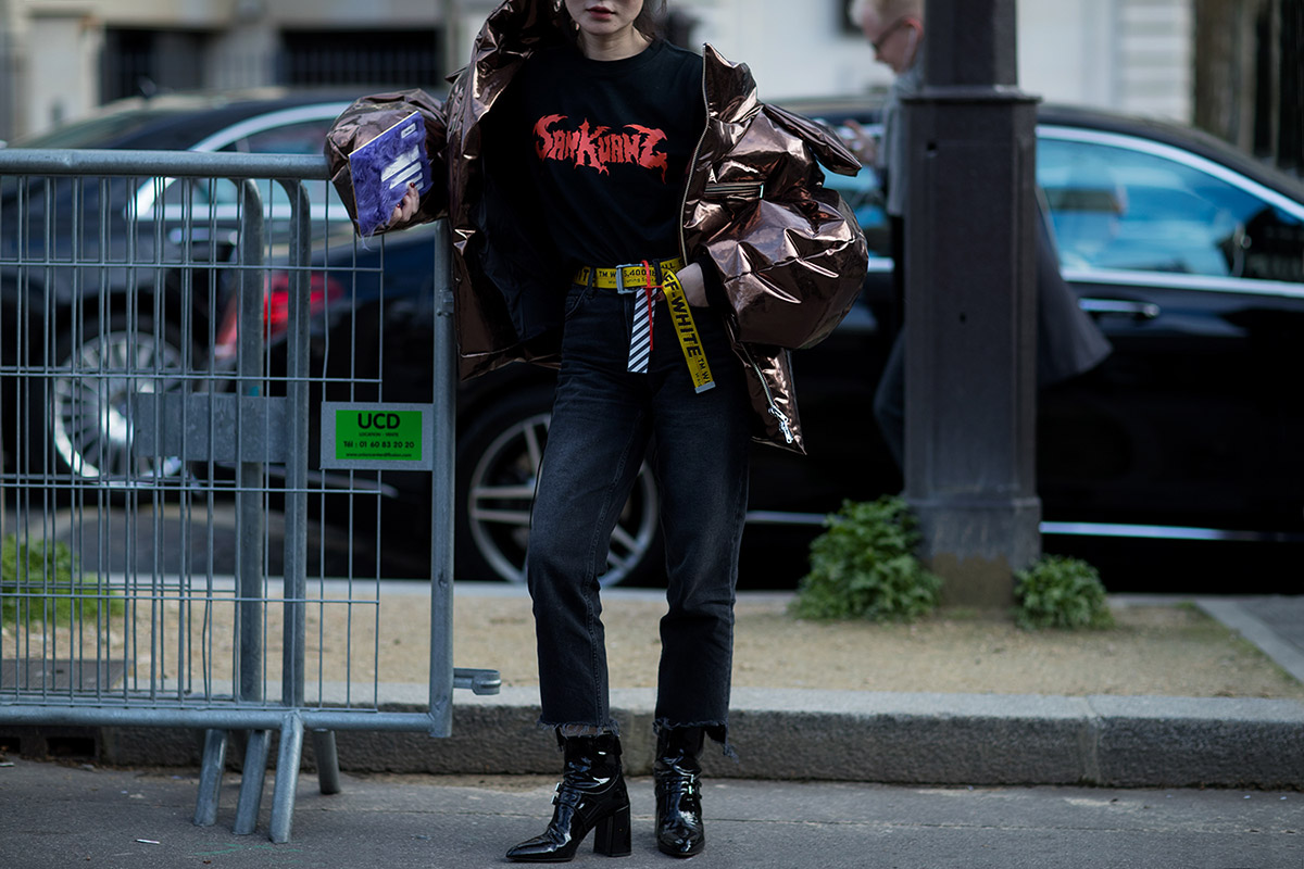 fashion-week-hiver-2017-paris-street-looks-eva-al-desnudo-folkr-53