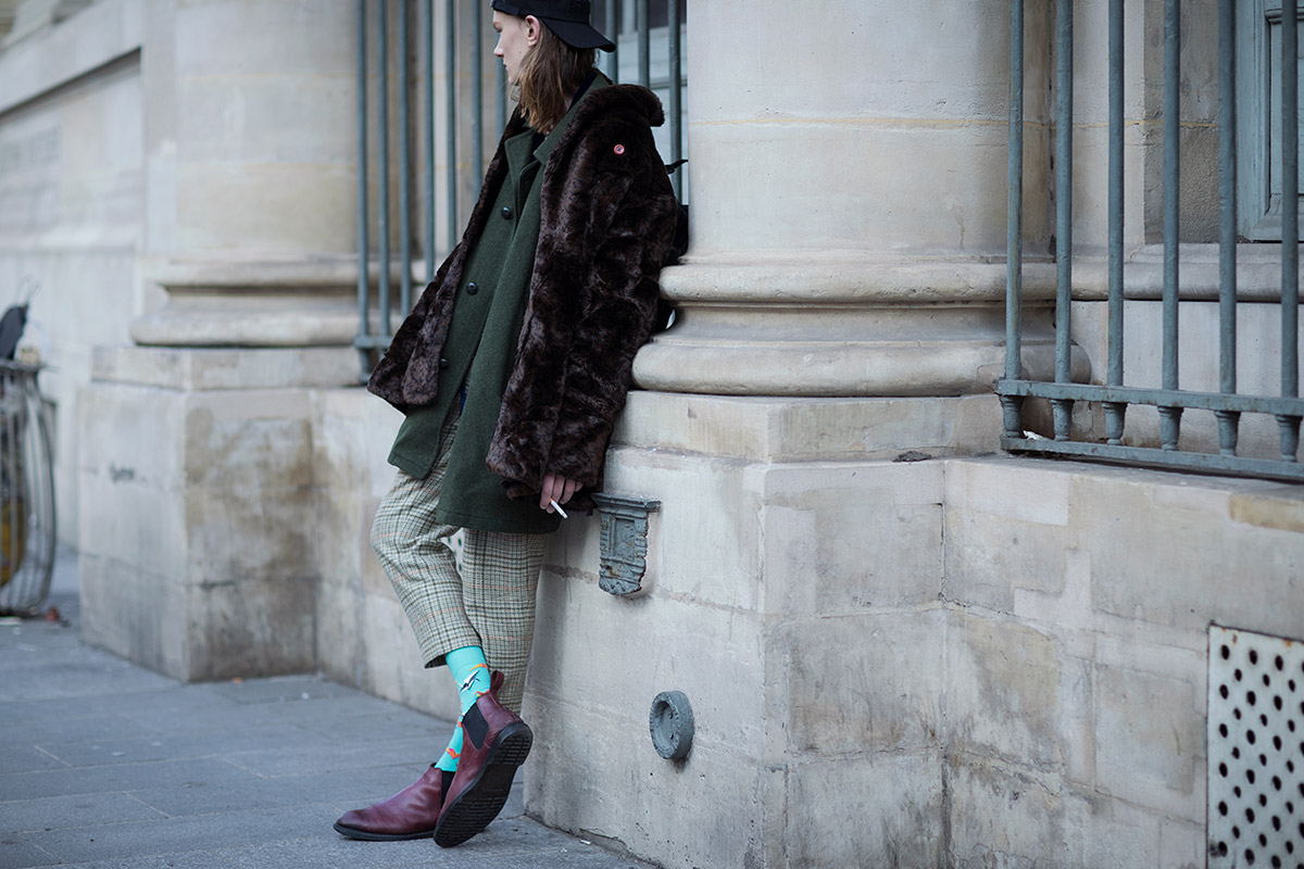fashion-week-hiver-2017-paris-street-looks-eva-al-desnudo-folkr-6
