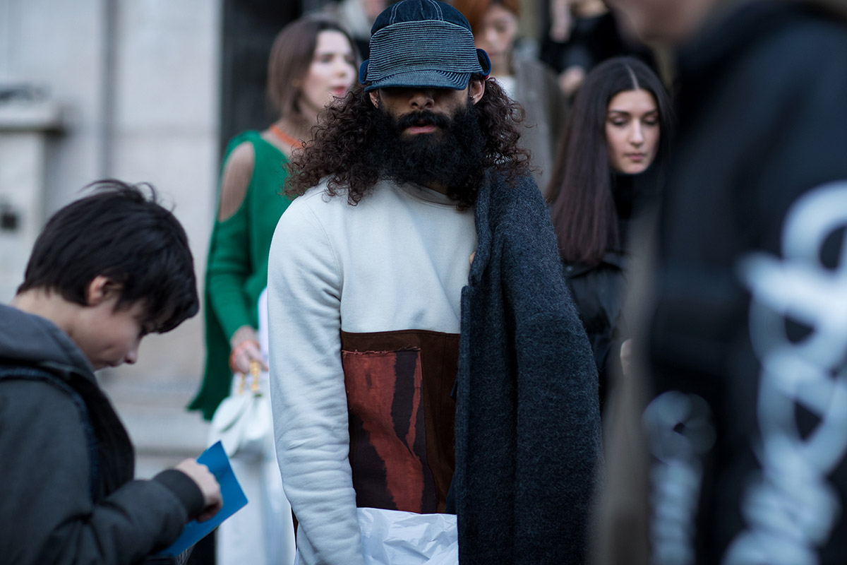 fashion-week-hiver-2017-paris-street-looks-eva-al-desnudo-folkr-60