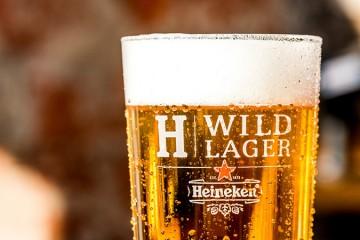 heineken-wild-lager-h71-folkr-cover