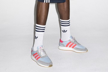 iniki-runner-adidas-originals-folkr-collection-cover