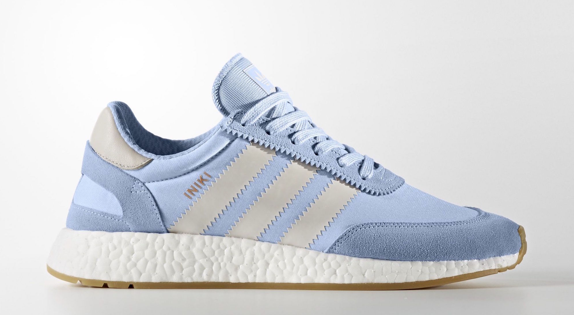 iniki-runner-adidas-originals-folkr-sneakers-00