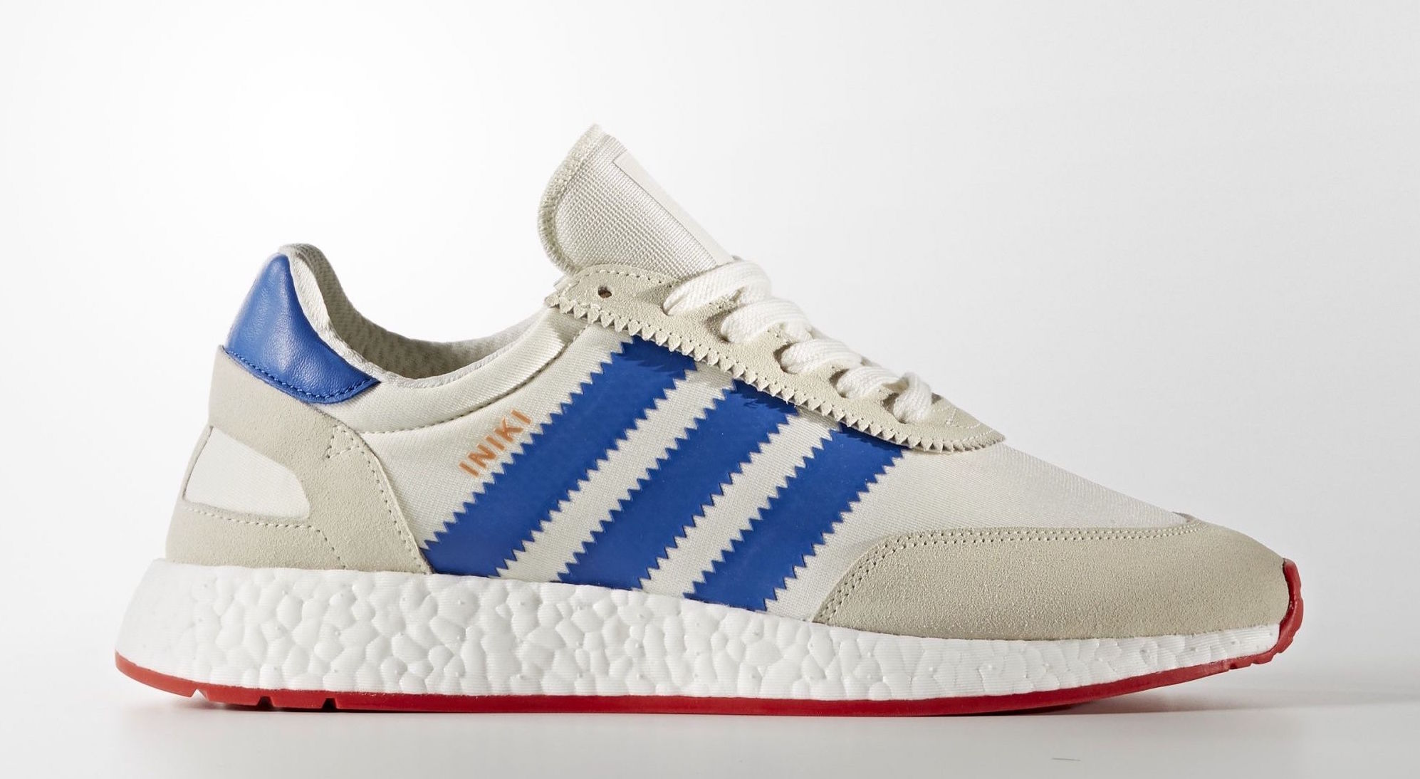 new product 9abb3 ffe15 ... iniki-runner-adidas-originals-folkr-sneakers-01 ...