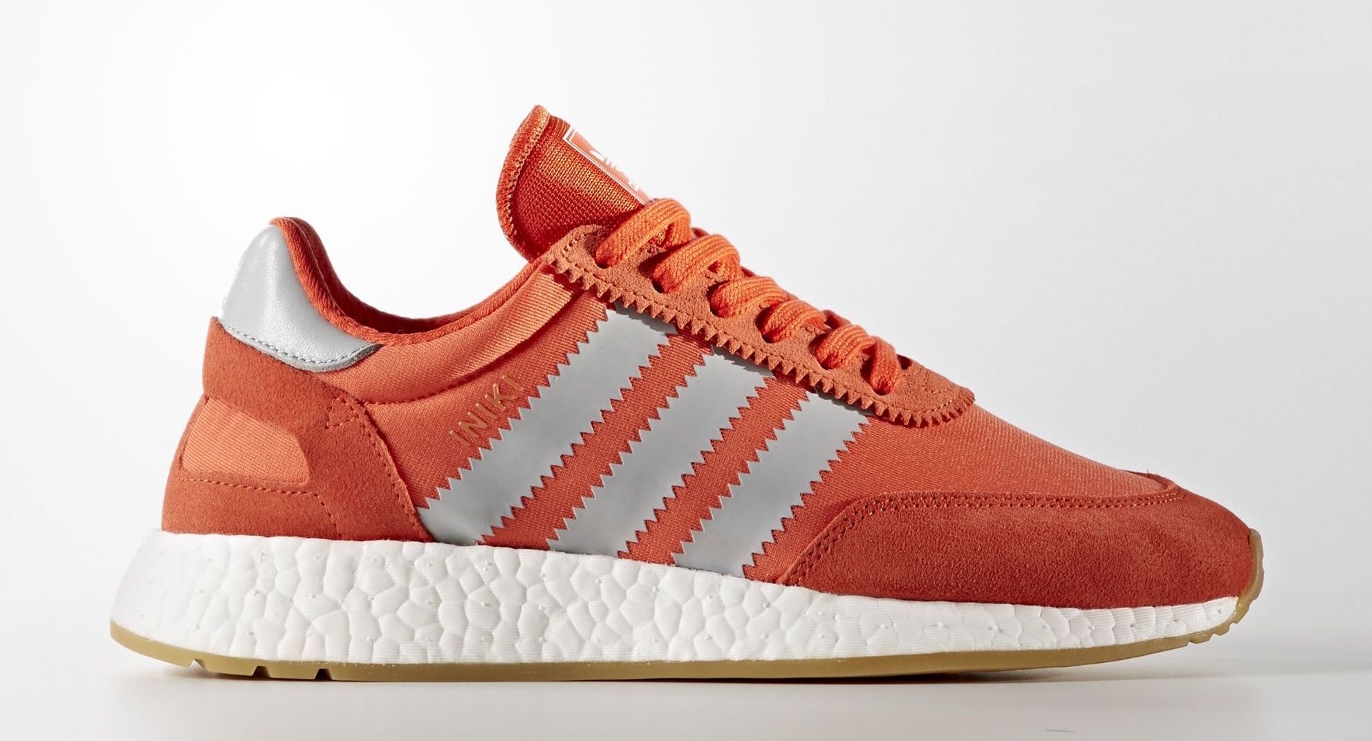 iniki-runner-adidas-originals-folkr-sneakers-02