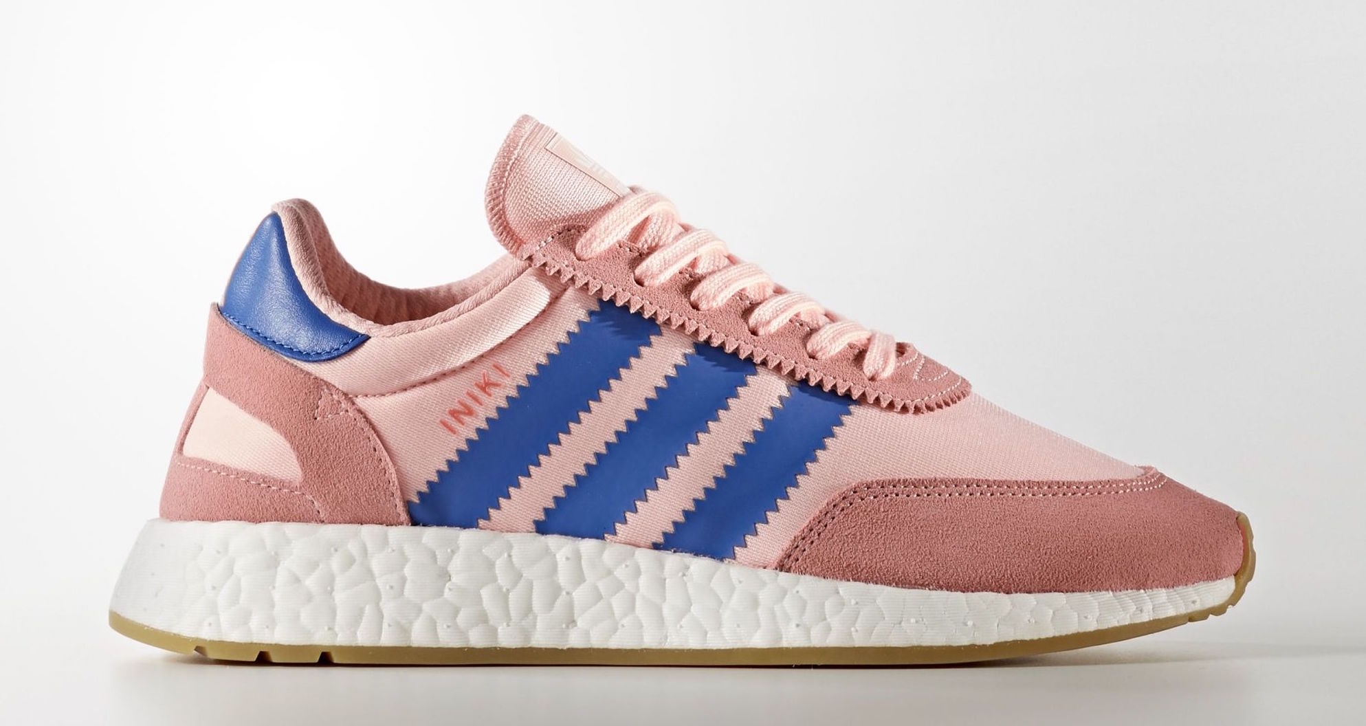iniki-runner-adidas-originals-folkr-sneakers-03