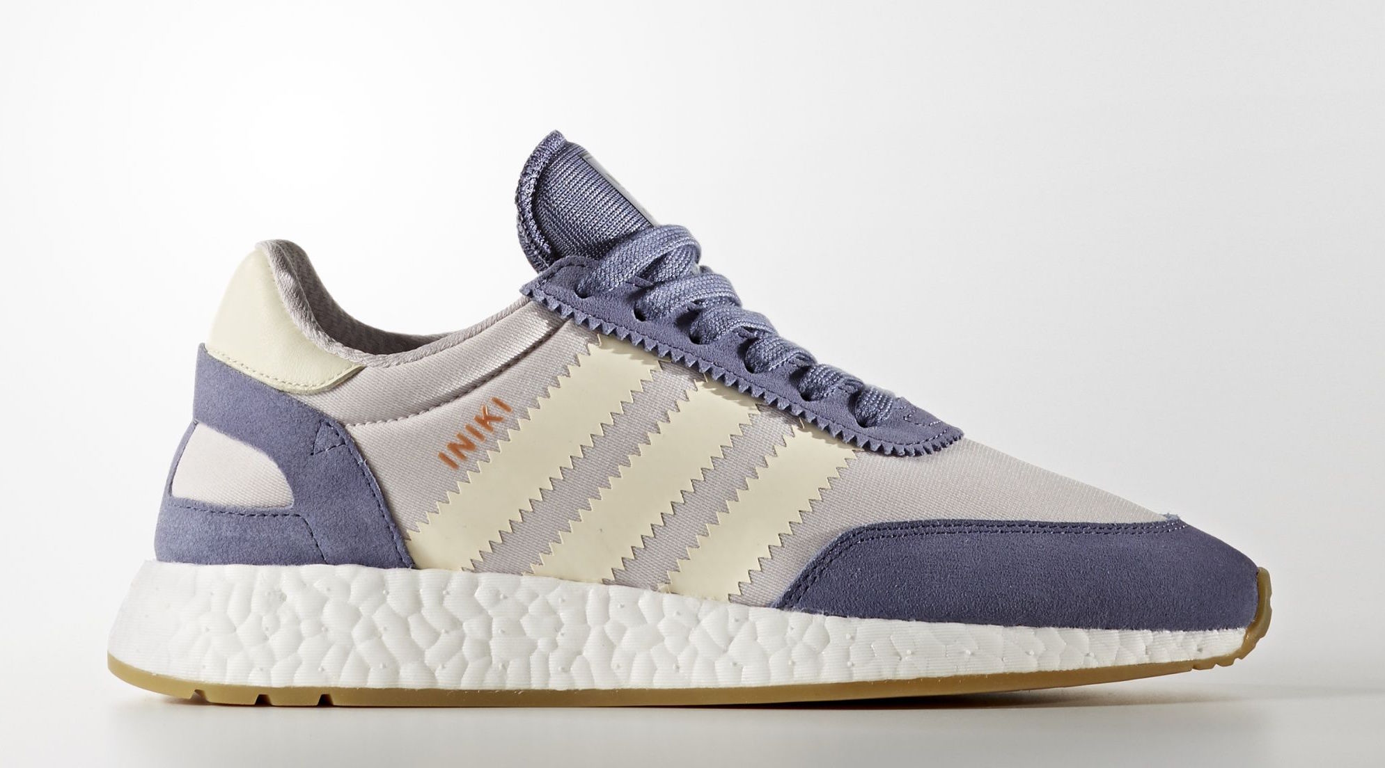 iniki-runner-adidas-originals-folkr-sneakers-05