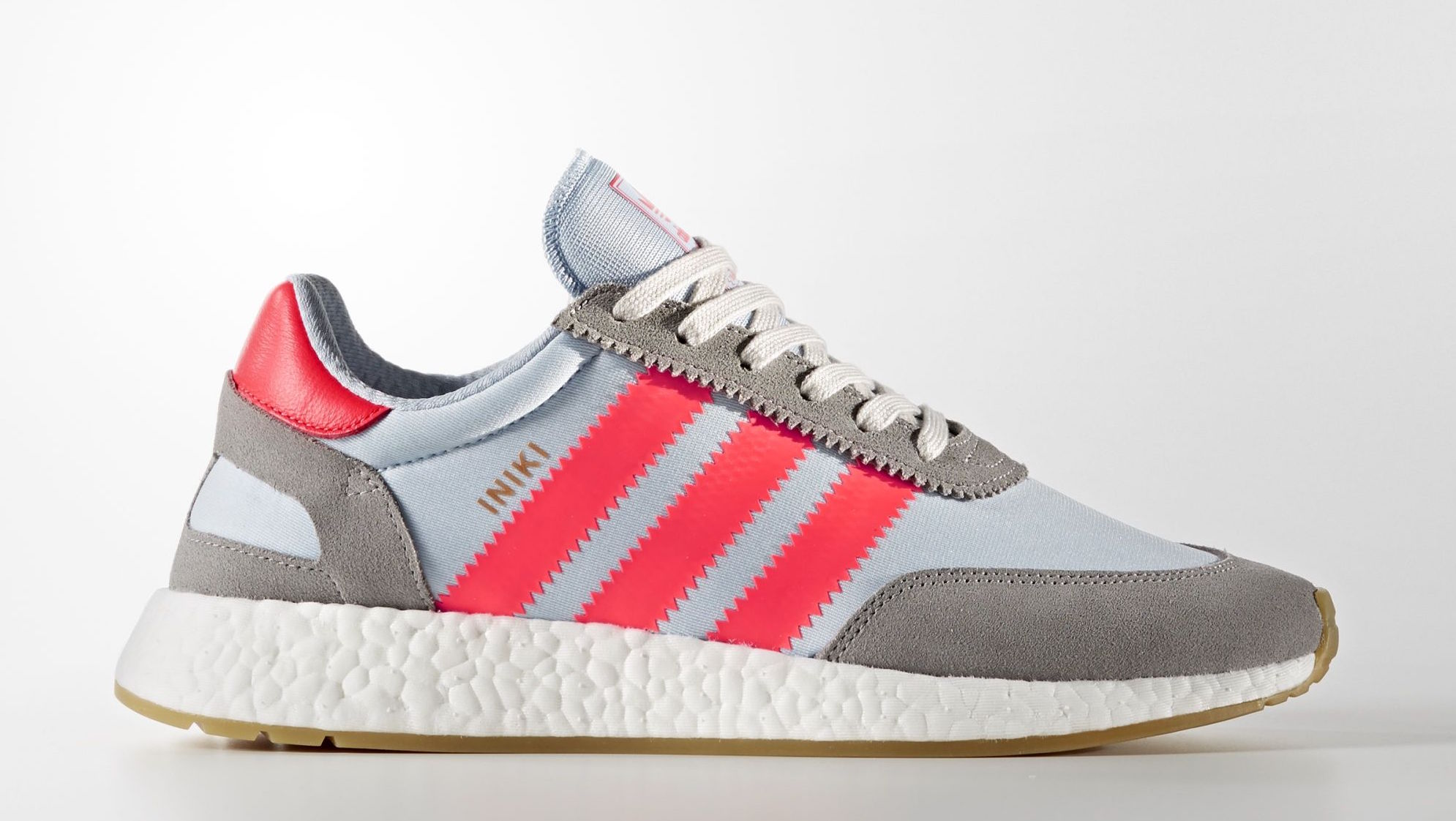 iniki-runner-adidas-originals-folkr-sneakers-07