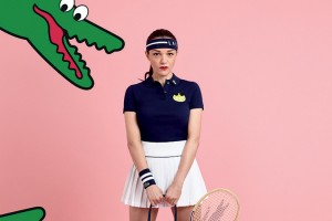 lacoste-yazbukey-images-collection-capsule-folkr-cover