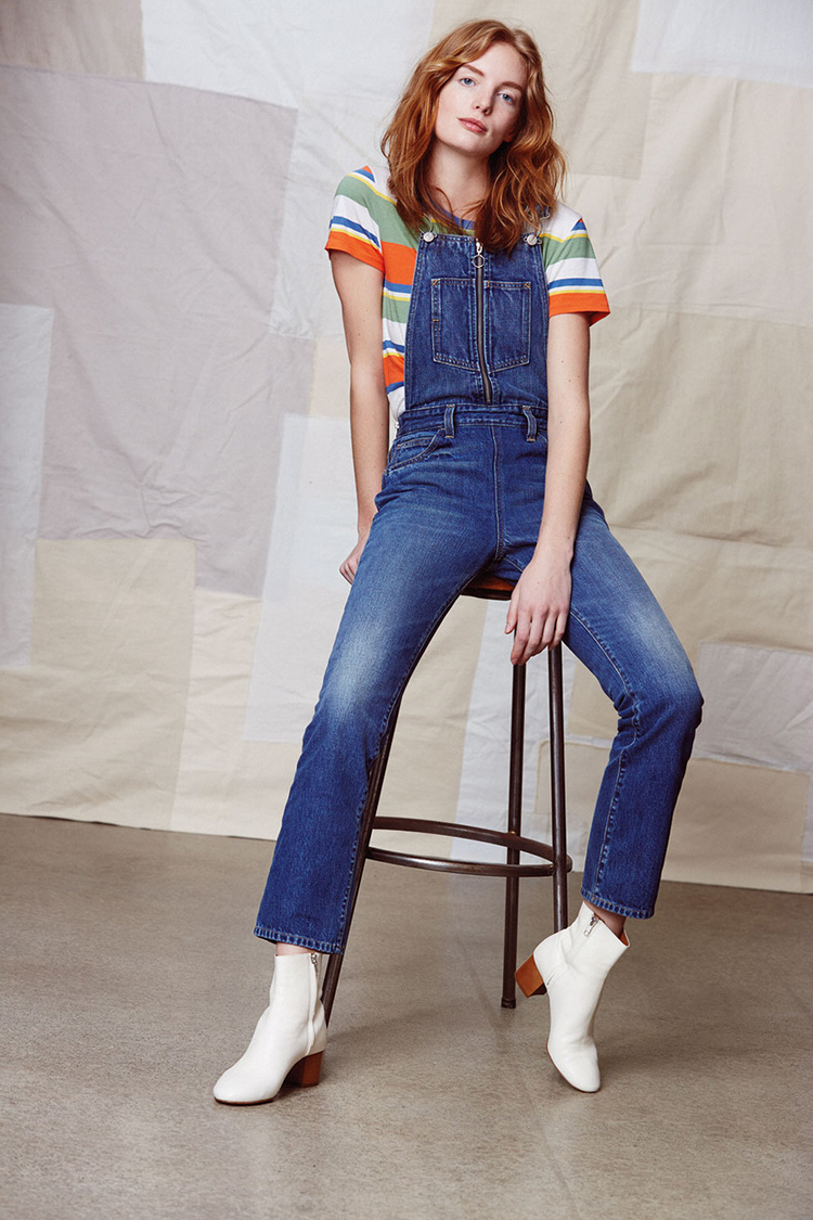 levi-s-orange-tab-ss17-lookbook-collection-folkr-04