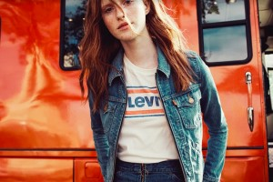 levi-s-orange-tab-ss17-lookbook-collection-folkr-cover