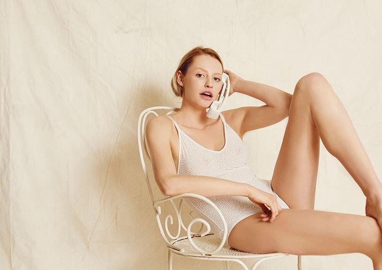 noo underwear - folkr 3