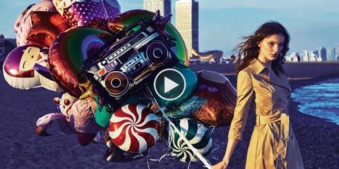 playlist-70
