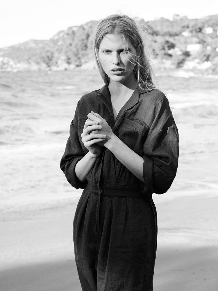 prix-photographie-american-vintage-folkr-04