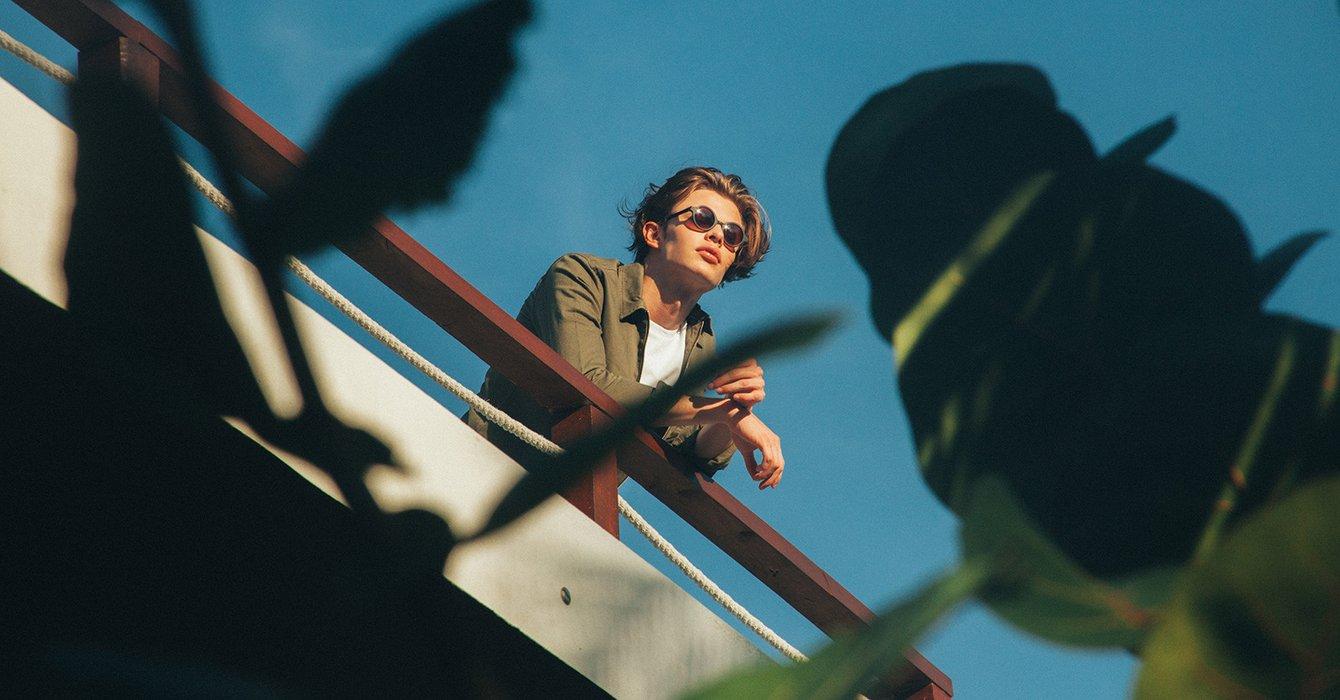 tens-sunglasses-instagram-folkr-07
