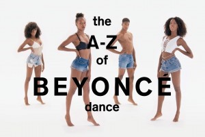 the-a-z-of-beyonce-dance-folkr