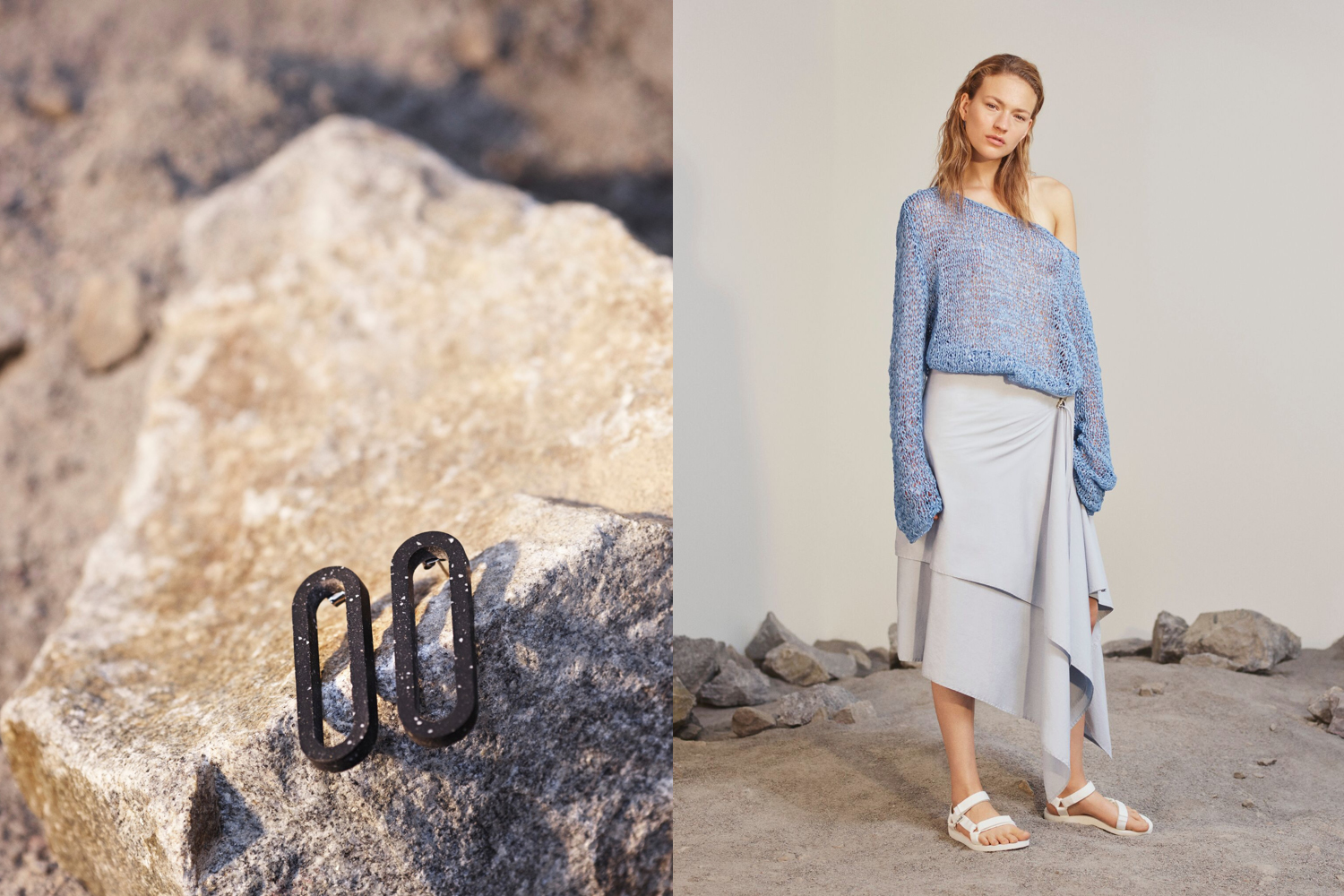 weekday-ouvre-boutique-paris-folkr-lookbook-09