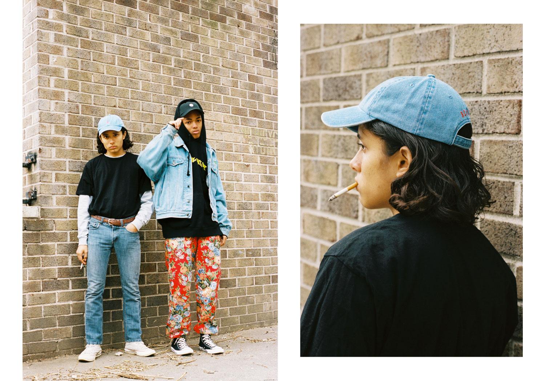 Benibla-collection-spring-summer-2017-folkr-13