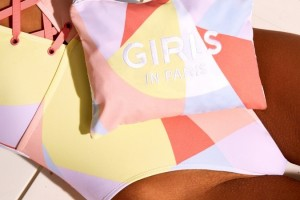 Girls-in-paris-maillot-de-bain-summer-folkr-cover