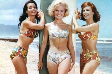 Le-Bikini-fete-ses-70-ans-a-la-Galerie-Joseph-Froissart_width1024