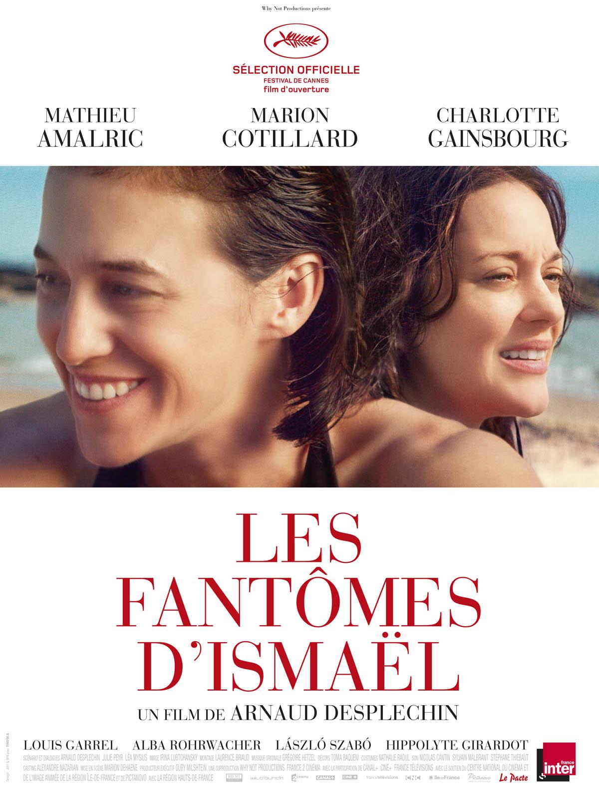 Les-Fantômes-Ismaël-Arnaud-Desplechin-folkr