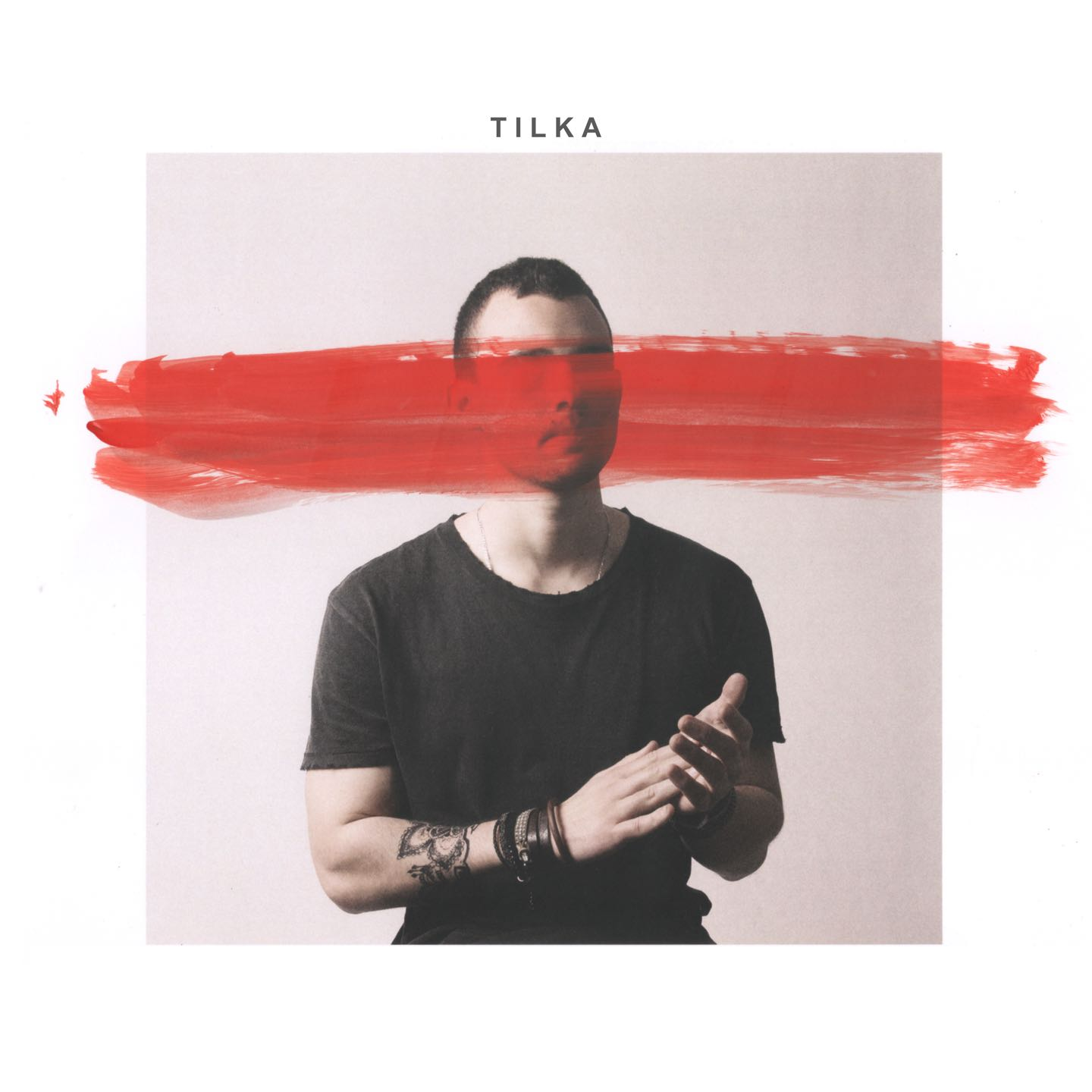 Tilka-Missing-Home-cover-folkr