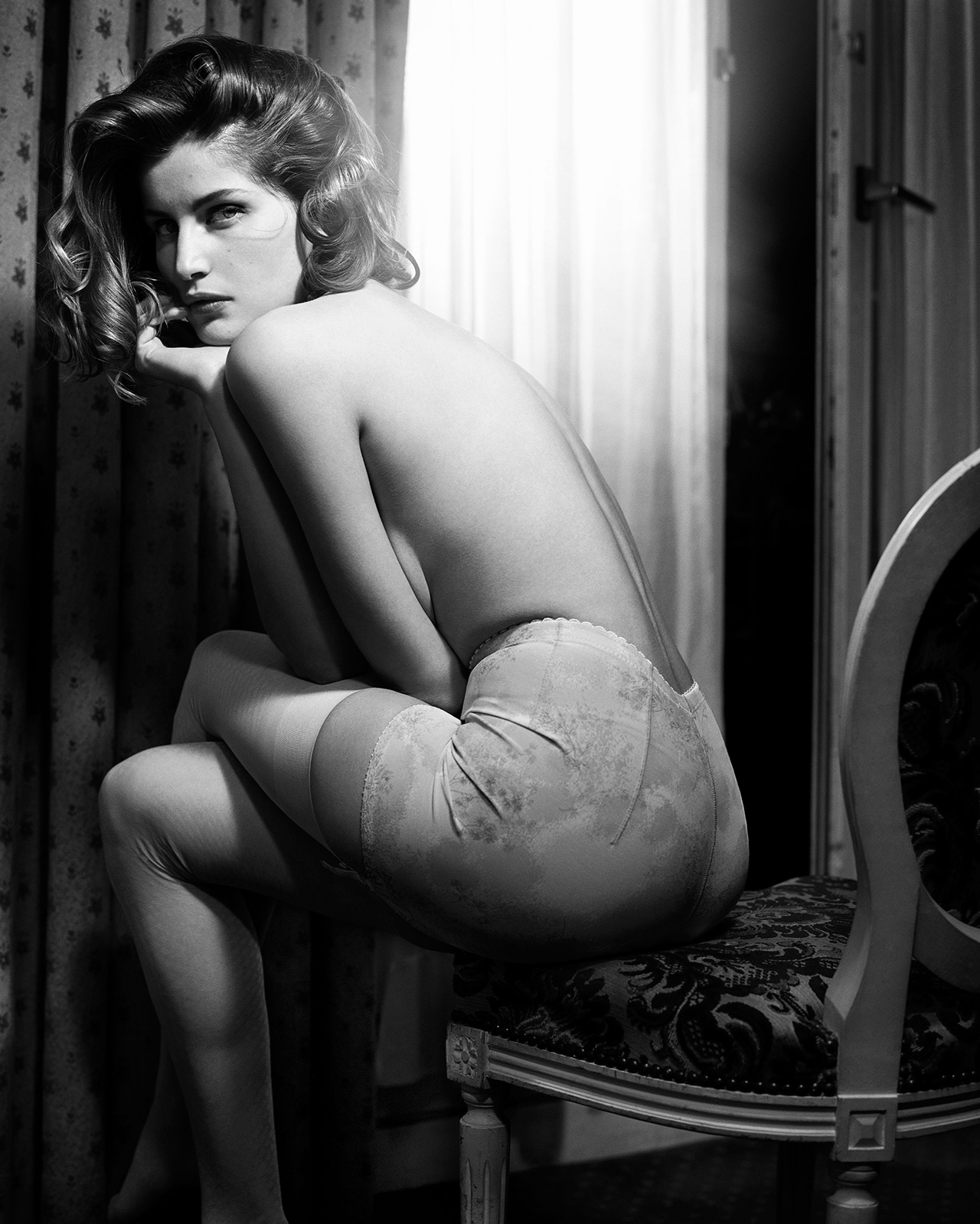 Vincent-Peters-exposition-hune-paris-folkr-11