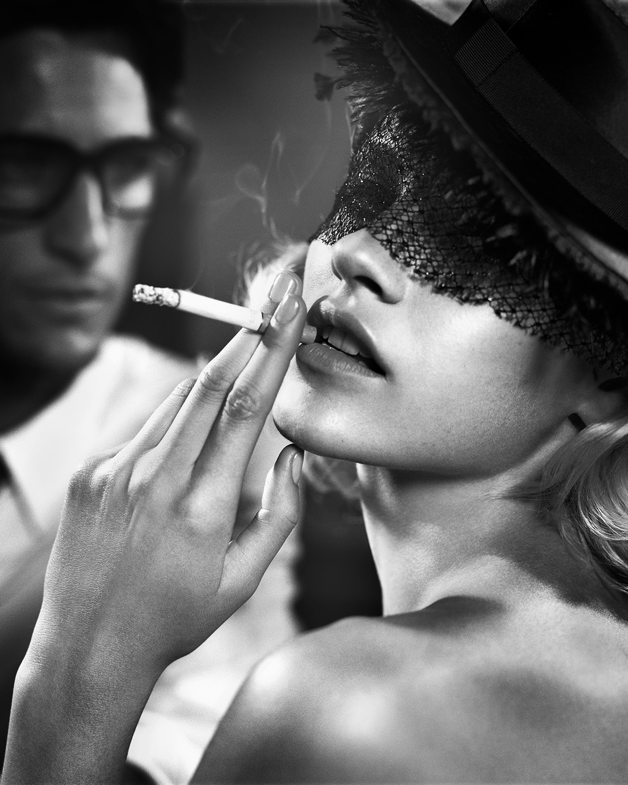 Vincent-Peters-exposition-hune-paris-folkr-13