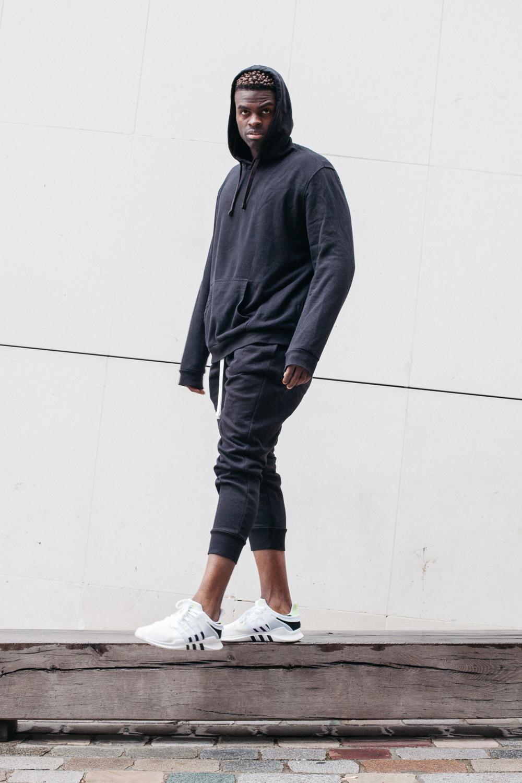adidas-originals-eqt-folkr-01