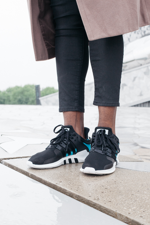adidas-originals-eqt-folkr-03