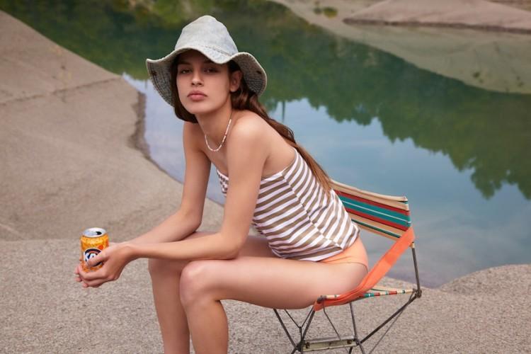 albertine-lookbook-swimwear-ss17-folkr 2