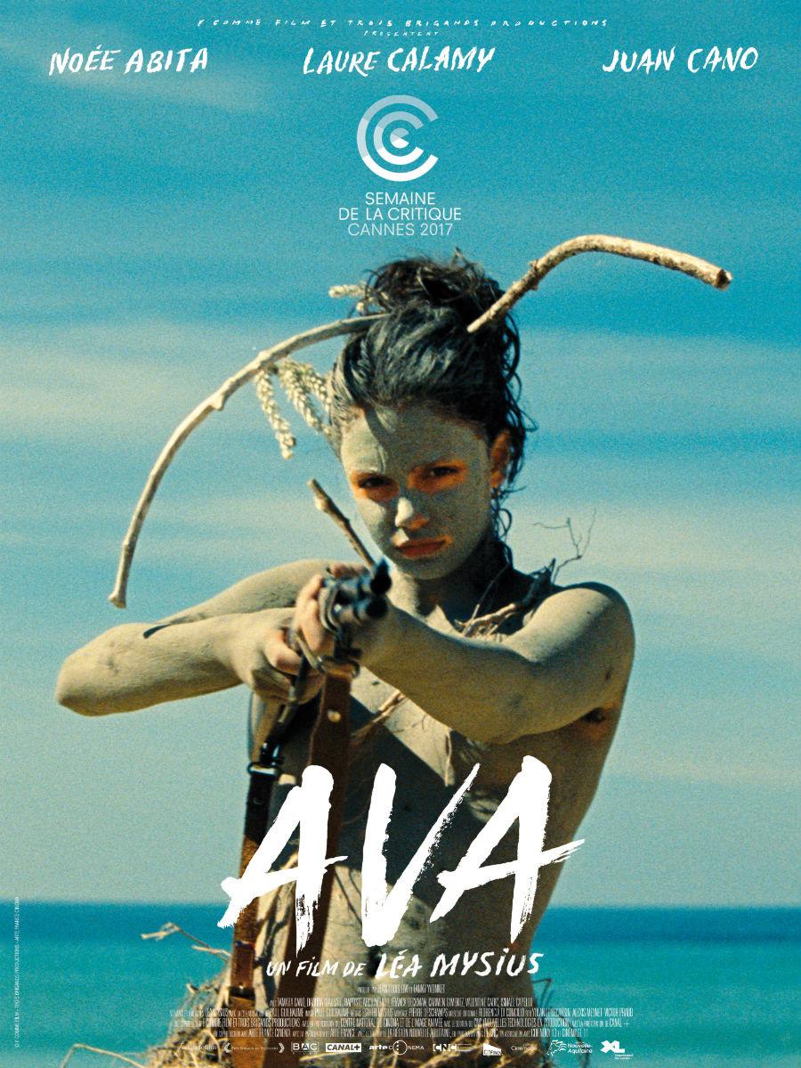 ava-film-lea-mysius-folkr-affiche-01