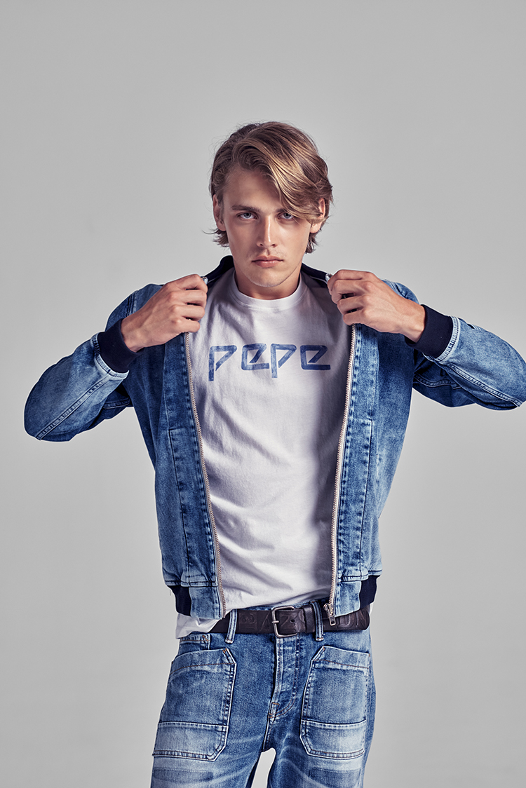 back-to-the-90-s-pepe-jeans-new-campain-ss-2017-folkr-04